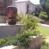 Transformed Gardens