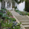 Sensational Entry Gardens