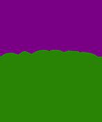 Sacred Garden Designs Logo