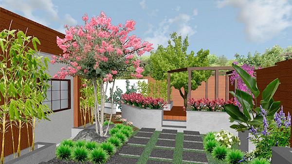 services-sustainbale-landscape-design